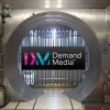 Demand Media Up Slightly After Better Than Expected Q3 Earnings Call