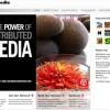 Glam Media Hires Veteran Apple Executive As New CFO