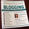 Huffington Post Media Group Launches French Website 'Le Huffington Post'