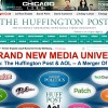 Huffington Post Media Group Acquires Online Engagement Platform 'Localocracy'