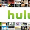 Yahoo Reportedly Loses Hulu Bidding As Google Hangs On