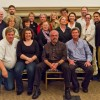 Hyperlocal Publishers Launch Trade Group, Meet In Chicago