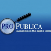 Daniel Victor Joining ProPublica As Social Media Editor