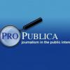 Daniel Victor Joining ProPublica As Social Media Editor