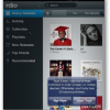 Rdio Offers 7-Day Trial For Facebook Users