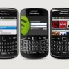 Spotify Blackberry App Finally Arrives, Available In Preview Release