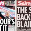 News International Responds To 'Sun' Paywall Rumors