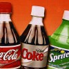 Print and online news – is like – Coke and Sprite .. different animals