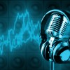 Radio listening hours take a big hit in a new media world