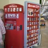 Redbox Raises Kiosk Prices, Plans to Introduce Streaming By Year's End