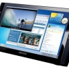 Tablets returning better click-throughs than its PC cousin