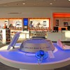 AT&T Concept Story Replaces Registers With iPads and iPhones In Chicago