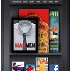 Kindle Fire Singed iPad Sales For 2011 Holiday Season