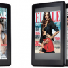 Amazon Kindle Fire To Offer Free 3-Month Subscriptions [Wired, New Yorker And More]