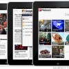 Digital Magazines Are A Huge Success Says Association of Magazine Media