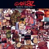 Gorillaz Release Tons Of Free Content Through Spotify, Celebrate 10 Year Anniversary