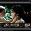 Time Warner Cable, HBO Go to Hook Up 'Very Soon'