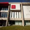 Harvard Launches i-Lab Startup Incubator Program