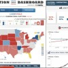 Huffington Post Upgrades Election Tracking Tools For Politics Section