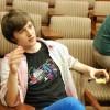 [Report] Diaspora Co-Founder Ilya Zhitomirskiy Dead at 22