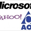 Yahoo, AOL and Microsoft Engage In Display Advertising Agreement