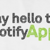 Spotify Apps Arrive, Introduce New Ways To Share And Discover Music