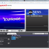 Yahoo Partnership Helps ABCNews.com Numbers Soar