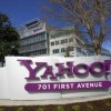 Yahoo Eyes End Of Year Sale, May Start In A New Direction