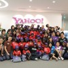 Singapore Company Sues Yahoo! For Copyright Infringement