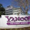 "Yahoo Buys Interclick For $270 Million, Grows ""Targeted Message"" Reach"
