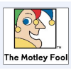 Looking For a Blogging Job? The Motley Fool is Hiring, at $100 a Post
