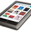 Condé Nast Launching All Titles on Nook Tablet