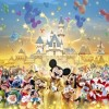 Disney shows some serious mommy blogger love – buys Babble Media