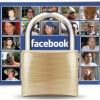 Facebook, FTC Close to Finalizing Privacy Settlement
