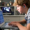 [Survey] Kids as Social Media Savvy as Adults by 13