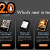 Penguin Books says no to e-book library lending
