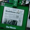 StarTribune Latest Paper to Throw Up Paywall, Expects Decent Return on Decision