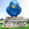 Twitter, Edelman PR Part Ways