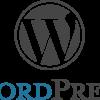 WordPress Simplifies Monetization For WordPress.Com Bloggers With WordAds Release