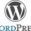 WordPress Simplifies Monetization For WordPress.Com Bloggers With WordAds Release