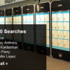 Yahoo's Top 10 Year In Search: iPhone Wins, Steve Jobs Doesn't Make The List