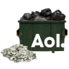 AOL Responds To Starboard Value Shake-Up, Moves Forward With Business As Planned