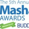 Spotify Wins Best Music Service [Mashable Awards]