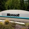 Yahoo Minority Stake Bid Could Soon Arrive From Microsoft Consortium