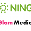Glam Media Completes Acquisition Of Ning