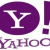 Yahoo Sued By Shareholders Looking To Maximize Returns