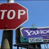 Singapore Press Holdings Files Copyright Infringement Lawsuit Against Yahoo