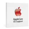 Apple Fined $1.2M in Italy Over Applecare Requirement