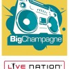 Media Data Company BigChampagne Acquired by Ticketmaster's Live Nation