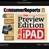 Consumer Reports Talks Successful Web Strategy, Print Success